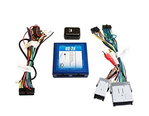 pac-os2x-radio-replacement-interface-with-onstar-retention-for-select-gm-class-ii-vehicles