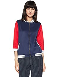 Jealous Club21 Women's Jacket