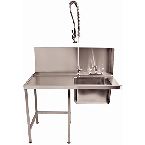 classeq-gd925-passer-plat-rondelle-entree-table-arriere-lavabo-splash-prelavage-robinets-main-gauche