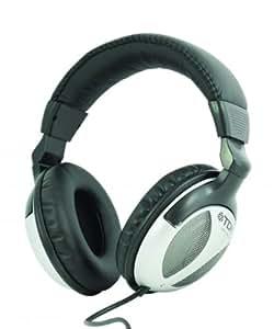 TDK ST450 Ecouteurs pivotant + enveloppant pour baladeurs