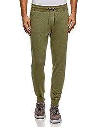 7ffc9319a73 Amazon.es  Verde - Pantalones deportivos   Ropa deportiva  Ropa
