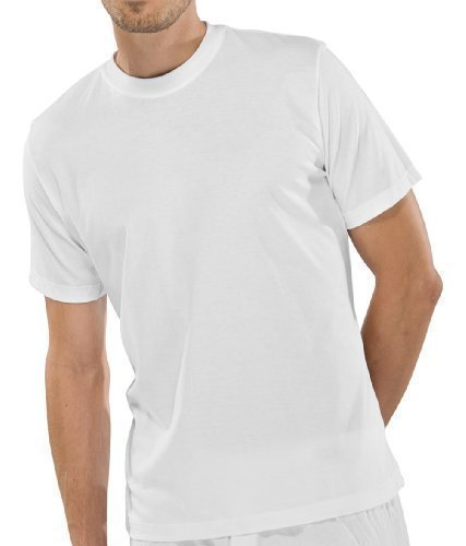 Unterwäsche Schiesser T Shirt Gr Kleidung & Accessoires L Und Ein Langes Leben Haben.