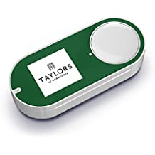 Taylors of Harrogate Dash Button