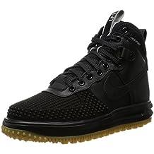 Nike Lunar Force 1 Duckboot, Scarpe da Basket Uomo, 9,5 UK / 44,5 EU / 10,5 US