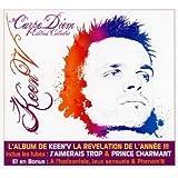 Carpe Diem - Nouvelle édition (Titre bonus inclus)