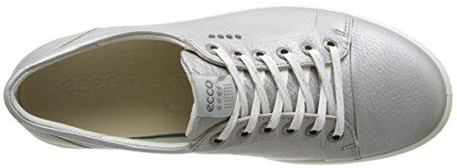 Voici Womens Golf Casual Hybrid, Chaussures De Golf Pour Femmes Silber (1708alusilver)