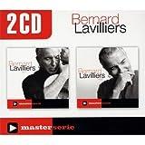 Bernard Lavilliers Vol.1 / Bernard Lavilliers Vol.2 (Coffret 2 CD)