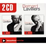 Bernard Lavilliers Vol.1 / Bernard La...