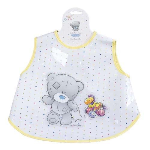 infantil-de-bebe-ninas-boys-tiny-tatty-teddy-me-to-you-oso-grande-de-33-cm-facil-de-limpiar-babero-c