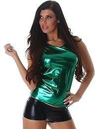 fc59fb70b362 Suchergebnis auf Amazon.de für: wetlook: Bekleidung