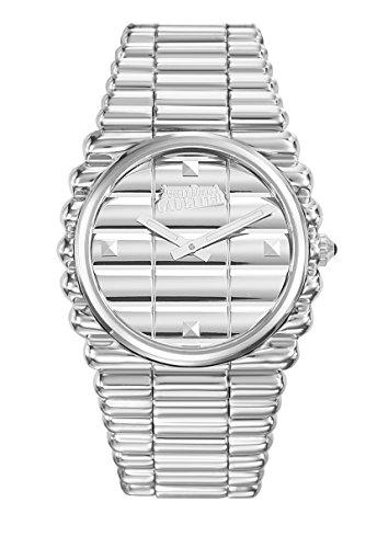 orologio-uomo-jean-paul-gaultier-bordo-costa-bracciale-acciaio-40mm-8504201