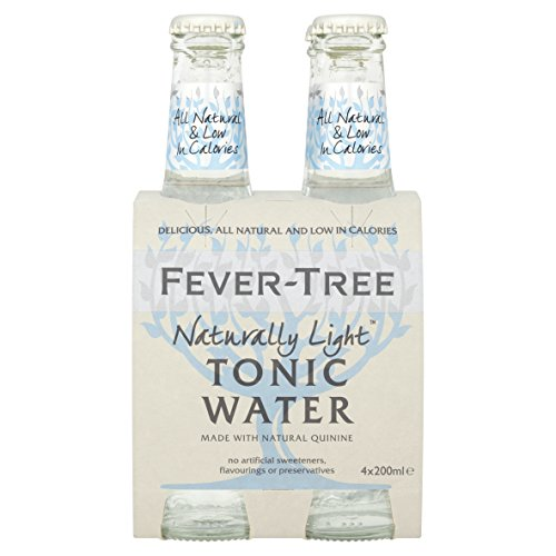 fever-tree-naturally-light-tonic-water-4-x-200-ml-pack-of-6-total-24-bottles