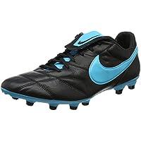 brand new b3e1e 8a25a Nike The Premier II FG, Chaussures de Football Homme