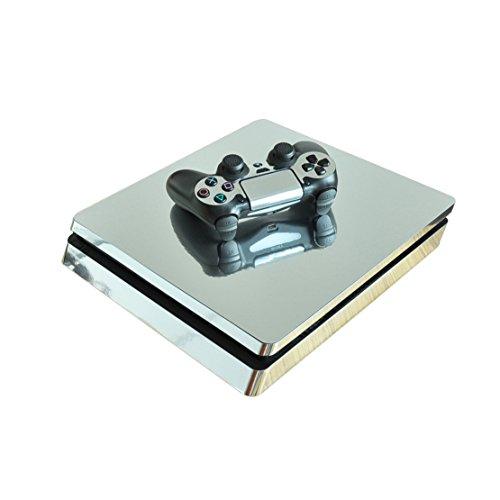dotbuy-ps4-slim-skin-aufkleber-sticker-design-folie-schtzende-haut-schale-fr-sony-playstation-4-slim