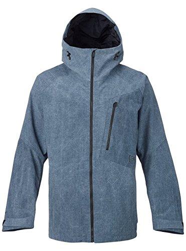 Herren Snowboard Jacke Burton Ak 2L Cyclic Jacket