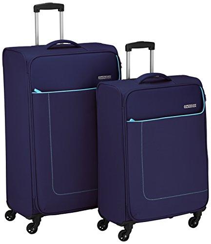 american-tourister-funshine-valise-79-cm-995-l-orion-blue
