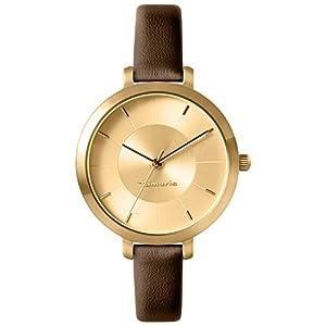 Tamaris Damen Uhr