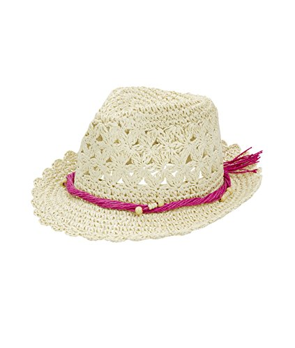 dll-girls-strohhut-hat-braun-potting-soil-6100-55
