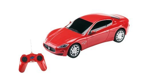 mondo-motors-63003-remote-controlled-car-maserati-gran-turismo-scale-124-by-mondo-motors