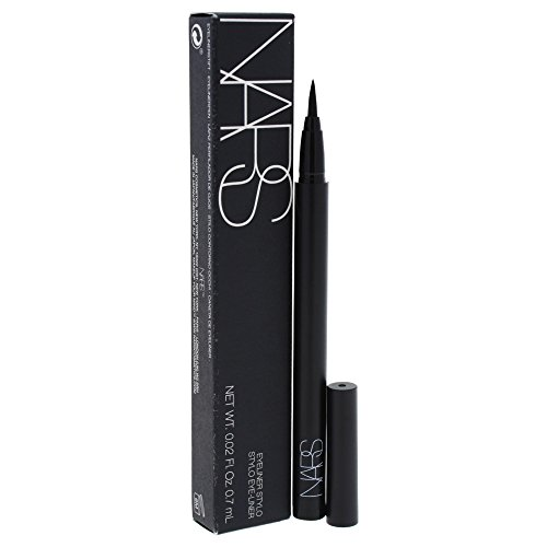 NARS Eyeliner Stylo - Carpates (Black) 0.7ml