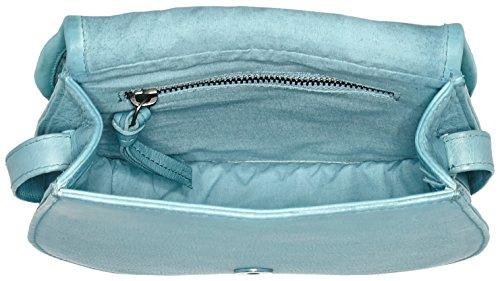 Legend Juliët, sac bandoulière Blau (Blue)