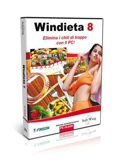 WINDIETA 8