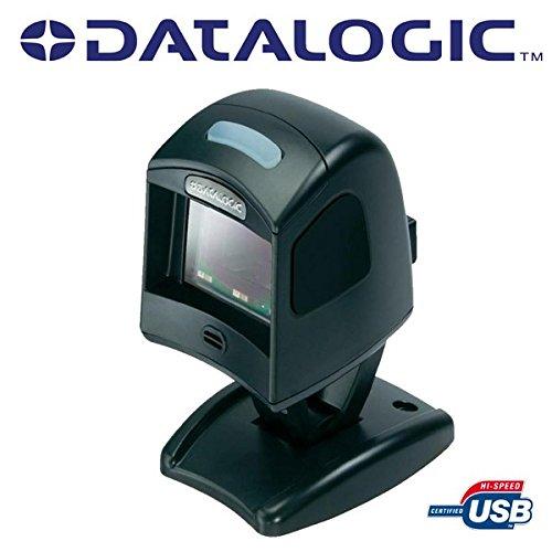 USB Barcode-Leser Strichcode-Scanner Datalogic Magellan MGL 2000i 1D 2D QR Code MG1000i TPV.
