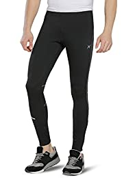 Baleaf collant thermal pantalon pour homme
