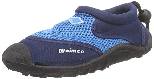 Waimea Paire de chaussures de sport aquatique pour