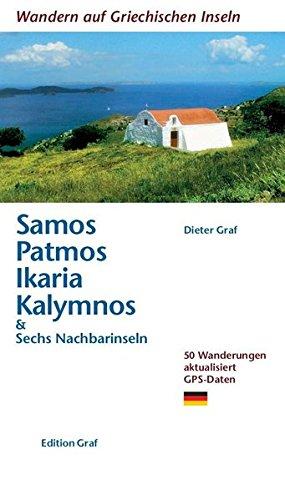 samos-patmos-ikaria-kalymnos-sechs-nachbarinseln-50-wanderungen-aktualisiert-50-wanderungen-aktualis