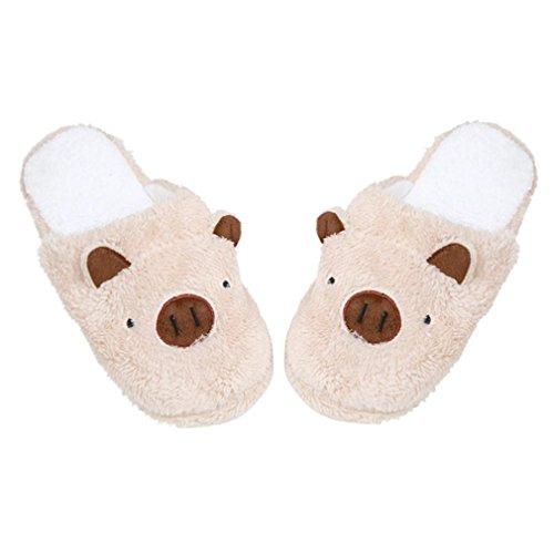 Neu Elegantes Und Robustes Paket Sterntaler Baby Schuhe Echtleder Krabbelschuhe Hausschuhe Gr 21 22