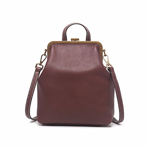 Simple-all-match-backpack-female-leisure-small-backpack