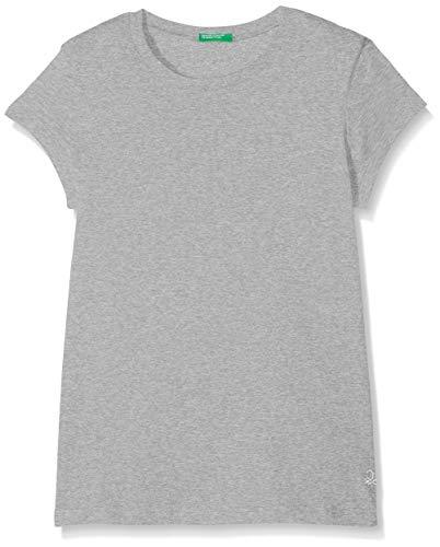 United Colors of Benetton T Shirt Bambina