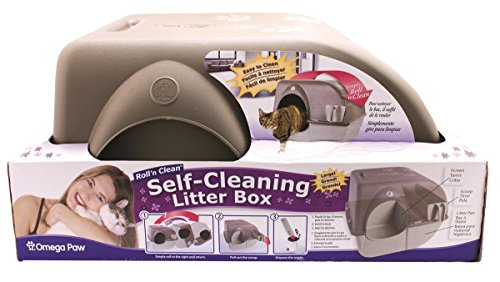 omega-paw-rolln-clean-self-cleaning-litter-box-large