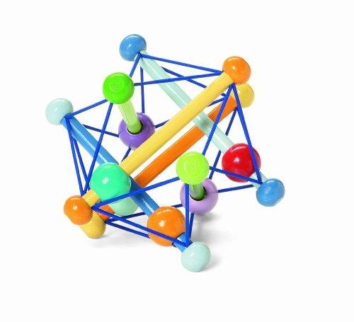 manhattan-toy-colour-burst-skwish