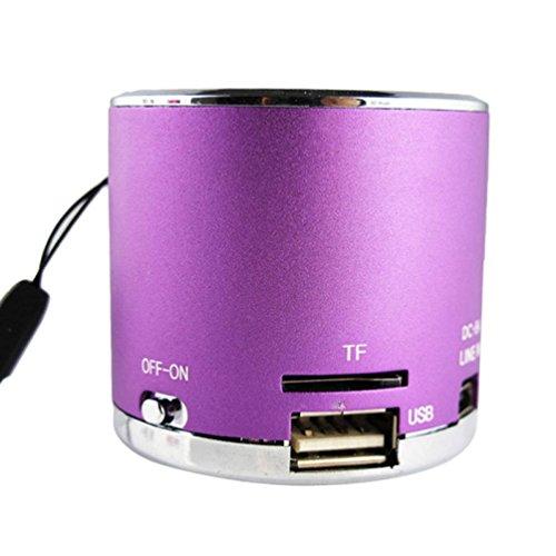 tefamore-mini-altavoz-porttil-inalmbrico-fm-radio-usb-micro-sd-tf-tarjeta-reproductor-de-mp3-f