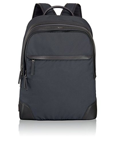 tumi-haydon-stanford-backpack-navy-64000