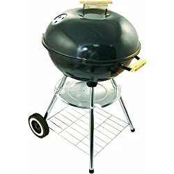 Redwood Leisure Kugelgrill Barbecue, 45 cm