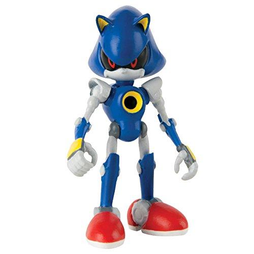 sonic-the-hedgehog-t22501newmetal-sonic-boom-metal
