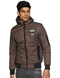 4154924ad Jackets for Men  Buy Men s Outerwear Jackets Online at Best Prices ...