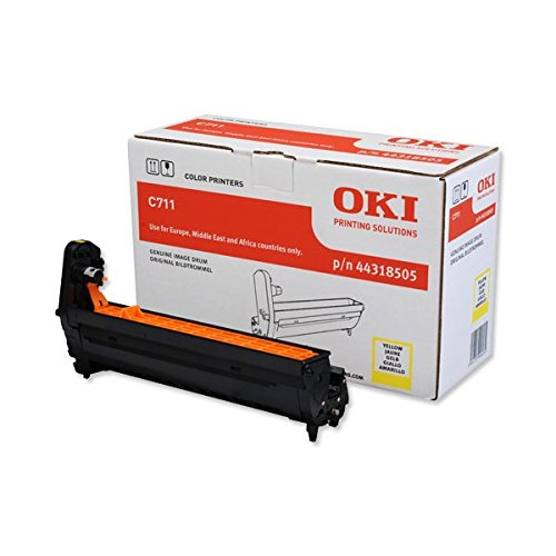oki-c711-laser-drum-unit-page-life-20000pp-yellow-ref-44318505