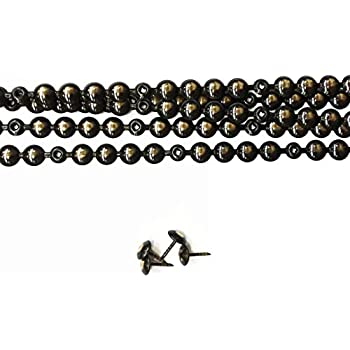 220 x 240 cm DecoKing Couvre-lit r/éversible Noir et Blanc Jet/é de lit Facile dentretien Motif g/éom/étrique Black White Hypnosis Collection Mystery Noir//Blanc Polyester