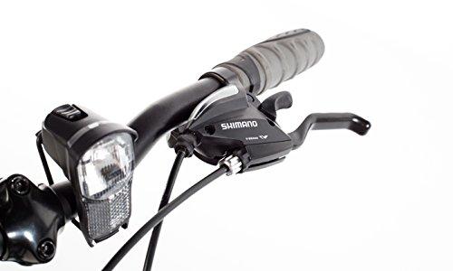 Zoom IMG-2 moma bikes bitrkmg20 bicicletta unisex