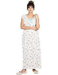 9teenAGAIN Women s Dresses Online  Buy 9teenAGAIN Women s Dresses at ... 1ff781e09