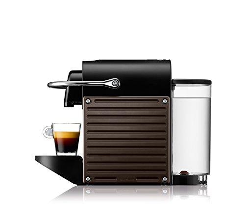 Tipi di macchine da caff macchina caff - Diversi tipi di caffe ...