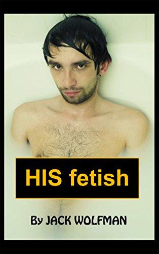 taboo hair fetish