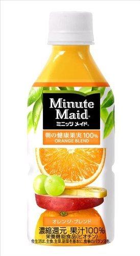 minute-maid-orange-mischung-350mlpet-24-stck-2-box-set