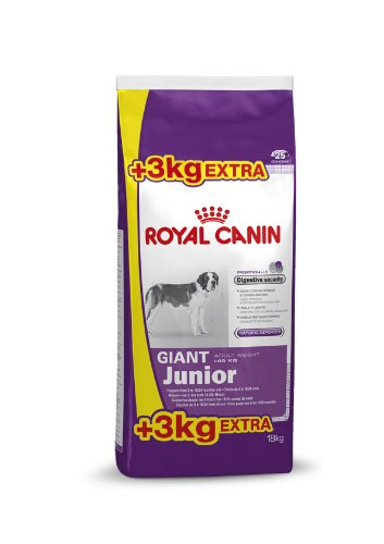royal-canin-giant-junior-dry-mix-15-kg-3-kg-extra-free-total-18-kg