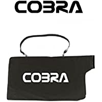 Cobra BV26C Hand Held Blower Vacuum Leaf Collection Bag part No. COEBV260A.5