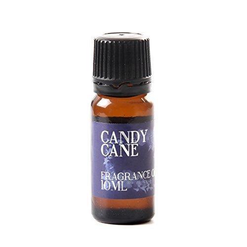 olio-alla-fragranza-di-bastoncini-di-zucchero10ml